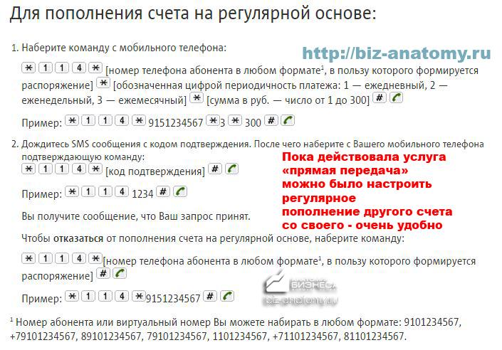 сбербанк онлайн оставить заявку на потребительский кредит онлайн заявка