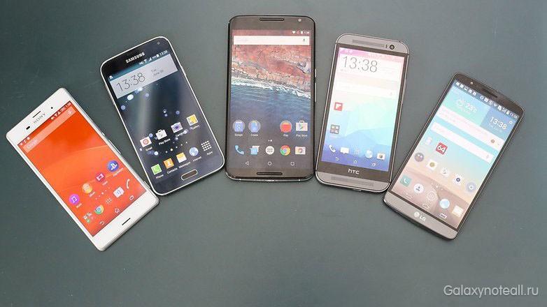 Iphone 5 navika kuka do itunes